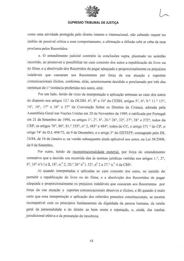 Lavabo Urbi 1 De Roca.Online College Essay Writing Service High Quality 100