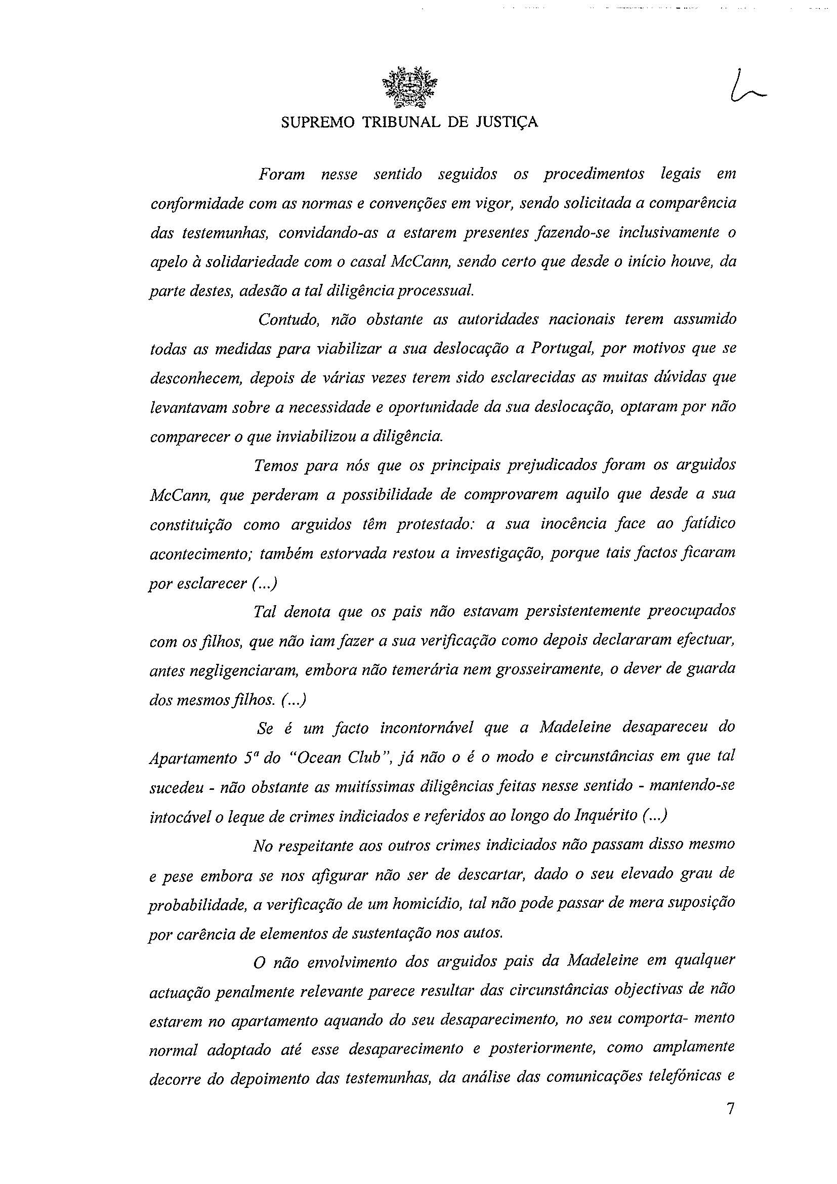 annulment conclusions The court makes the following findings of fact and conclusions of law:  legal separation or invalidity (annulment) should be  findings and conclusions about a.