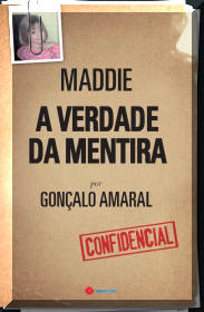 Link for Goncalo Amaral's book Maddie_-_a_verdade_da_mentira_Page_001_small