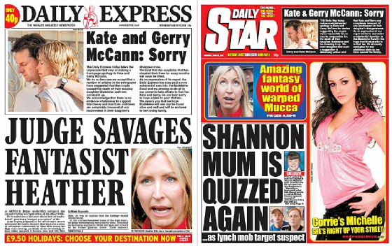 Media Mayhem - MCCANN MEDIA NONSENSE OF THE DAY - Page 13 Expressandstarcovers.jpg.w560h352