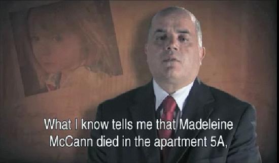 Maddie A Verdade Da Mentira Pdf