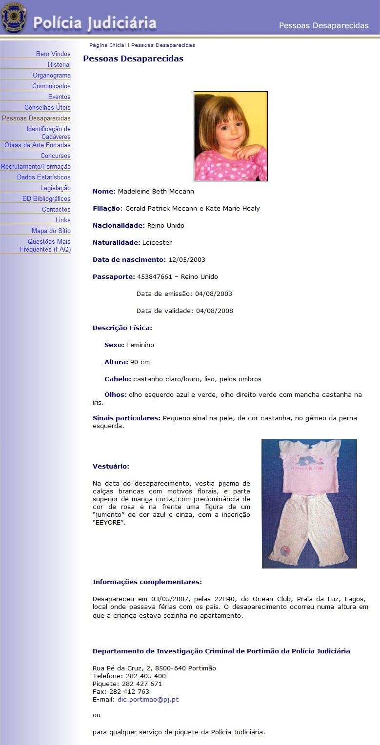 Dr Martin Roberts - A nightwear job - Page 6 Origpjpage