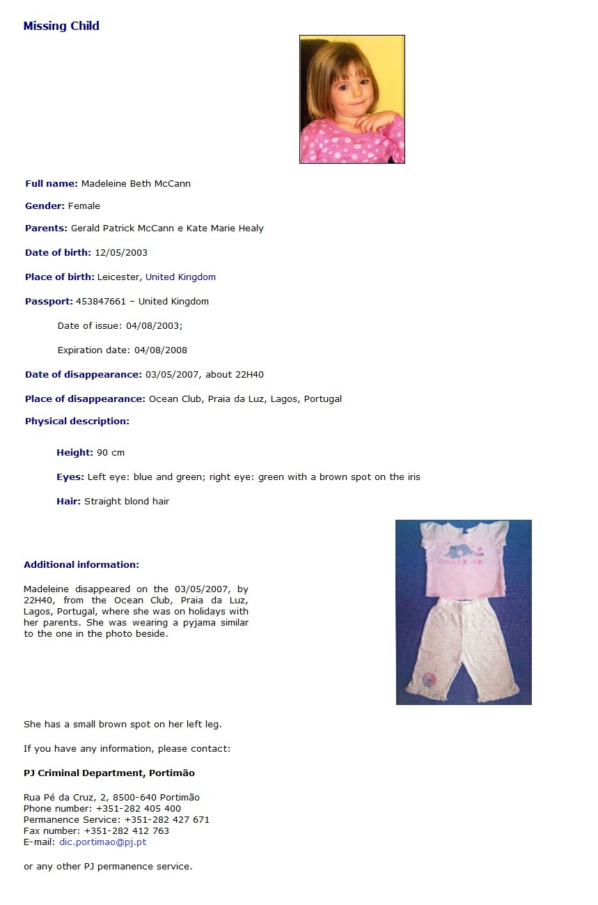 Dr Martin Roberts - 'A Nightwear Job' - Page 6 Pjsitemaddie