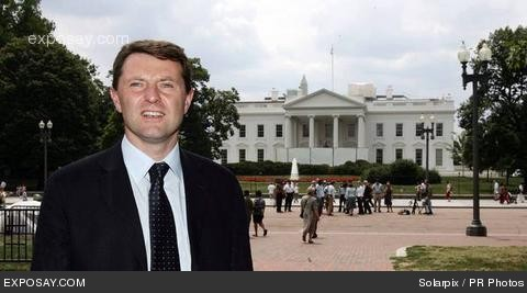 Celebrity Status:  Above the Law? Gerry-mccann-gerry-mccann-visits-the-whitehouse-july-24-2007-12hb44