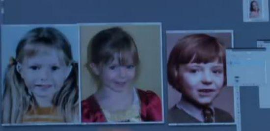 madeleine beth mccann age progression photos past and