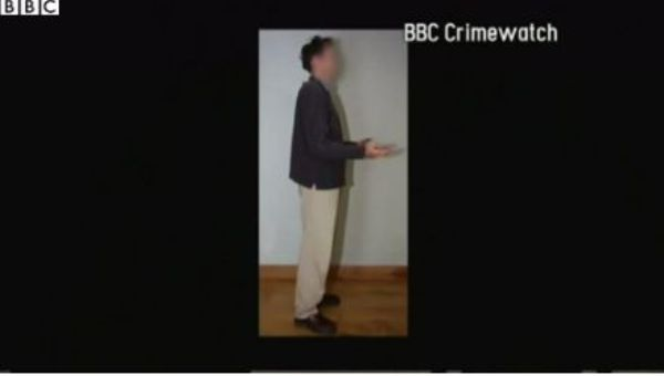 SMITHMAN 12: Can anyone who still believes that the Smiths saw Gerry McCann carrying Madeleine satisfactorily answer ANY of these 60 Questions ? Crimewatchjtm