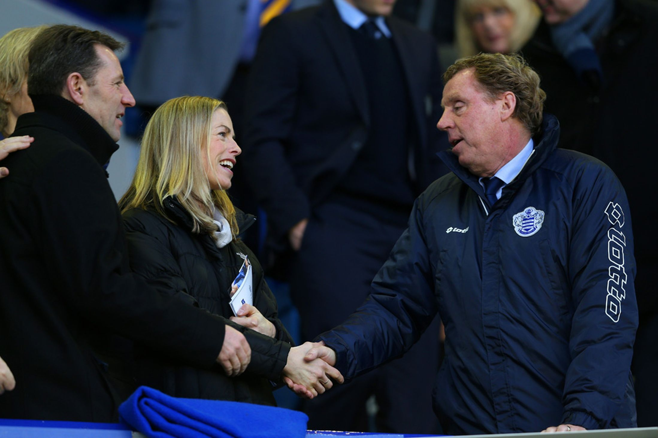 Everton FC Kate-McCann-and-Gerry-McCann-2987401