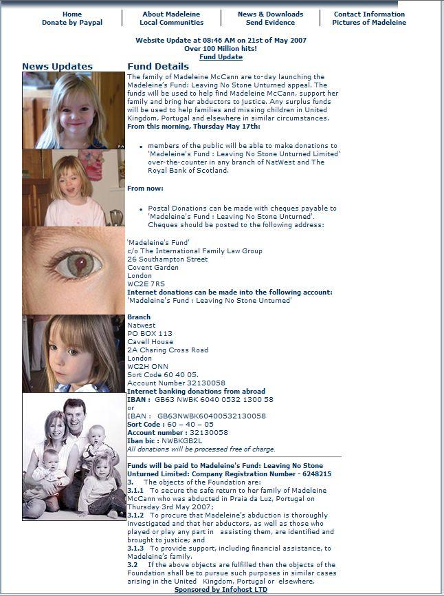 The Find Madeleine Fund - Page 2 Fund-17-5-7