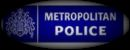 Met Police (Operation Grange) - Bollocks or not bollocks? - Page 14 MetropolitanPolice